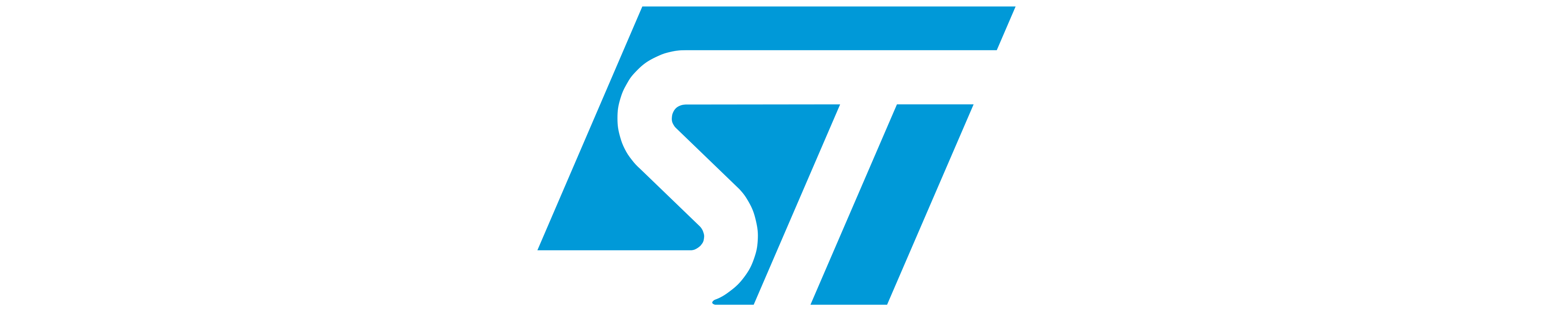 st-microelectronics
