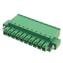 20020012-D101B01LF