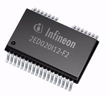 2ED020I12-F2