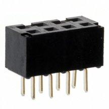 63453-108LF