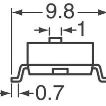 A6S-9104-H