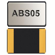 ABS05-32.768KHZ-9-T