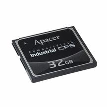 AP-CF032GLANS-ETNRG