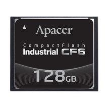 AP-CF128GLANS-ETNRG