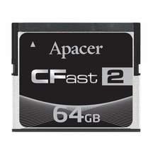 APCFA016GACAN-AT
