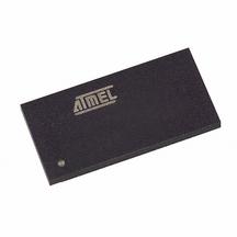 AT45DB321B-CI