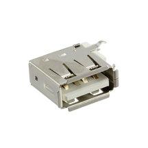 A-USB-A-E/LP