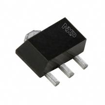 BFQ540,115