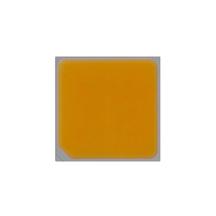 BXEP-40E-435-09A-00-00-0
