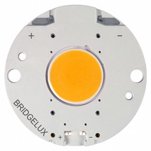 BXRC-30G2000-C-23