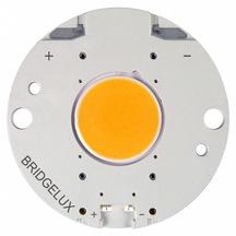 BXRC-35E2000-C-23