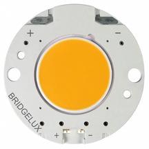 BXRC-40G4000-F-23