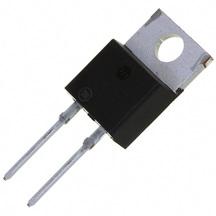BYW80-200G