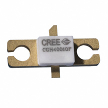 CGH40010F