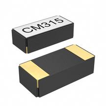 CM315-32.768KDZF-UT
