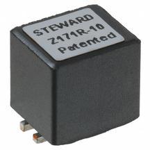 CM3440Z171R-10