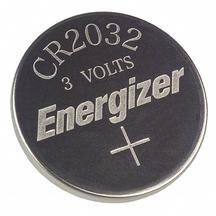 CR2032VP