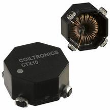 CTX10-3-R