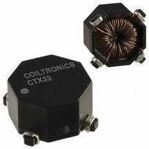 CTX33-3P-R