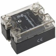 CWD2450
