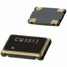 CWX813-100.0M