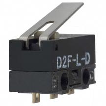D2F-L-D