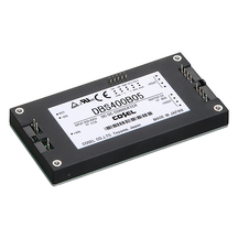 DBS400B05