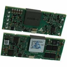E48SR05012NRFA