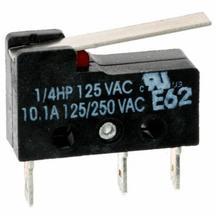 E62-00H