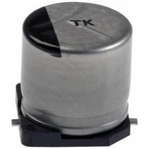 EEE-TK1A331P
