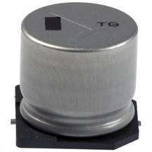 EEV-TG1C222M