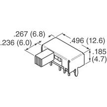 EG2315A