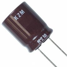 EKZM350ELL222ML25S