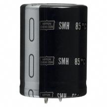 ESMH350VSN153MR40T