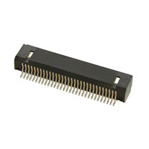 FI-W31P-HFE
