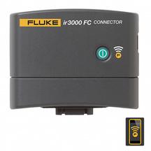 FLUKE-IR3000FC