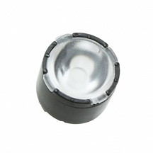 FP11001_LISA2-M-PIN
