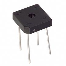 GBPC602-E4/51