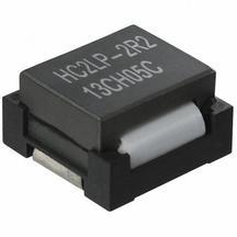 HC2LP-2R2-R