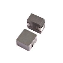 HCM0503-R20-R