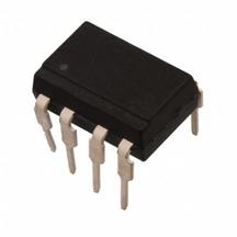 HCPL-2502-000E