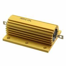 HS150 680R J
