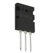 IXFK44N80P