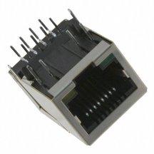 J00-0045NL