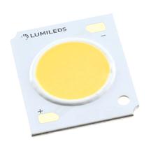 L2C2-30801204E1300