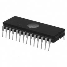 M27C256B-12F1