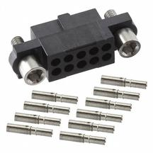 M80-4801042