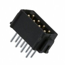 M80-8540842