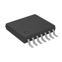 MCP6L04T-E/ST