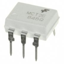 MCT2EM